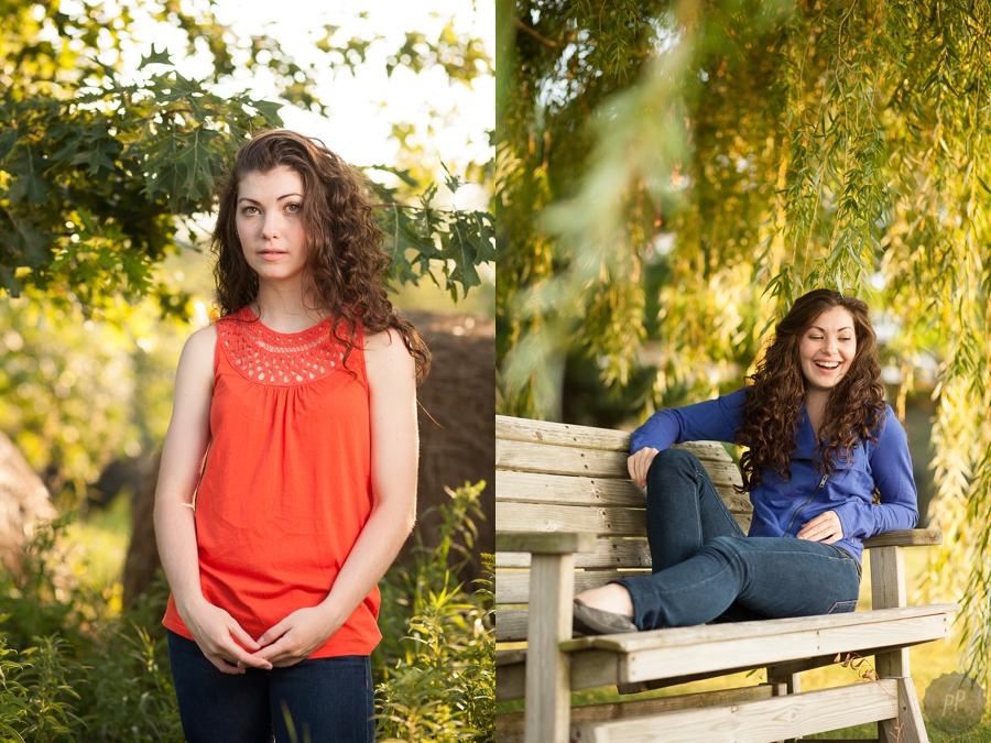 charlotte_senior_photos_pitman_001.jpg