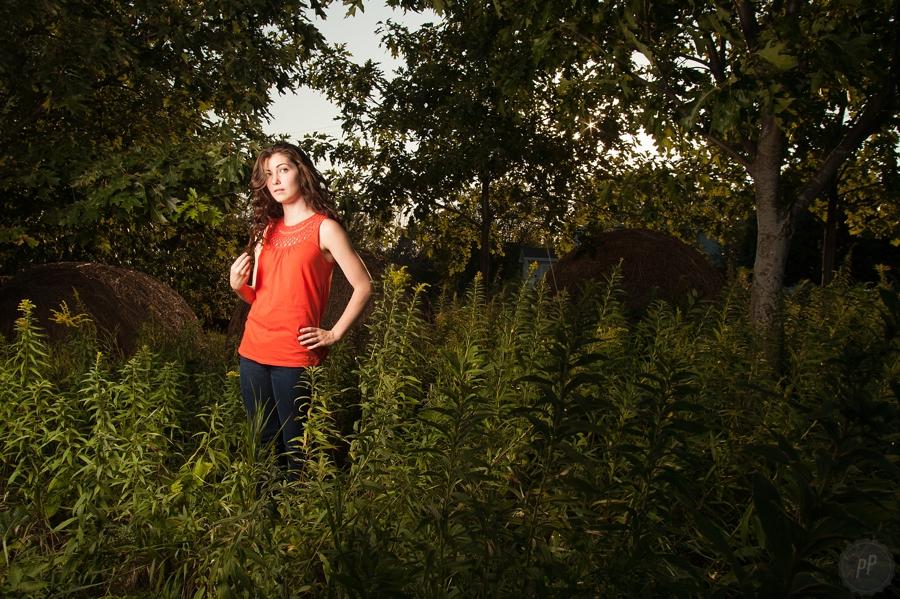 charlotte_senior_photos_pitman_003.jpg