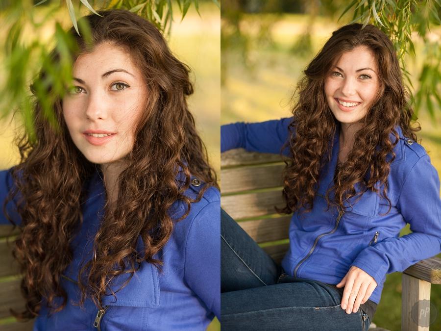 charlotte_senior_photos_pitman_0010.jpg