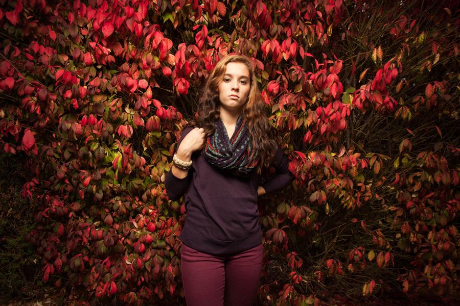 charlotte_nc_senior_photography10.jpg