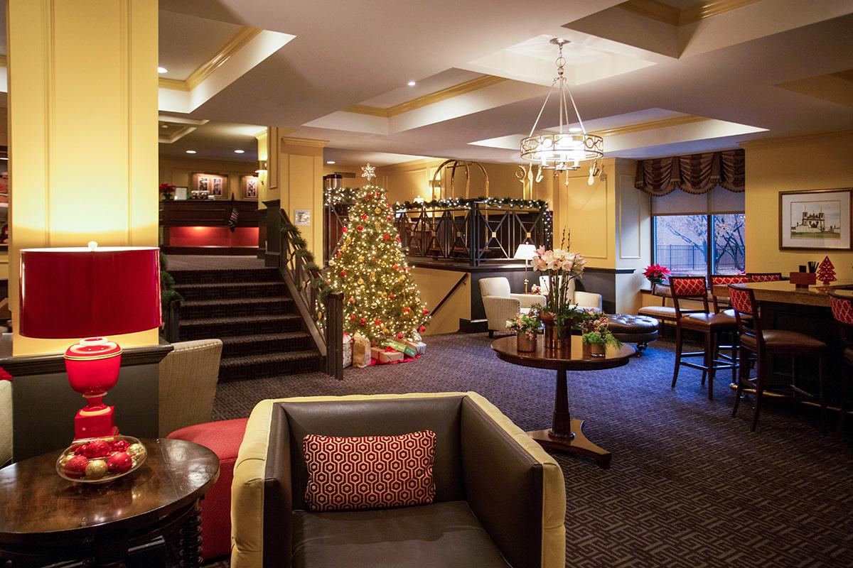 dunhill_hotel1.jpg