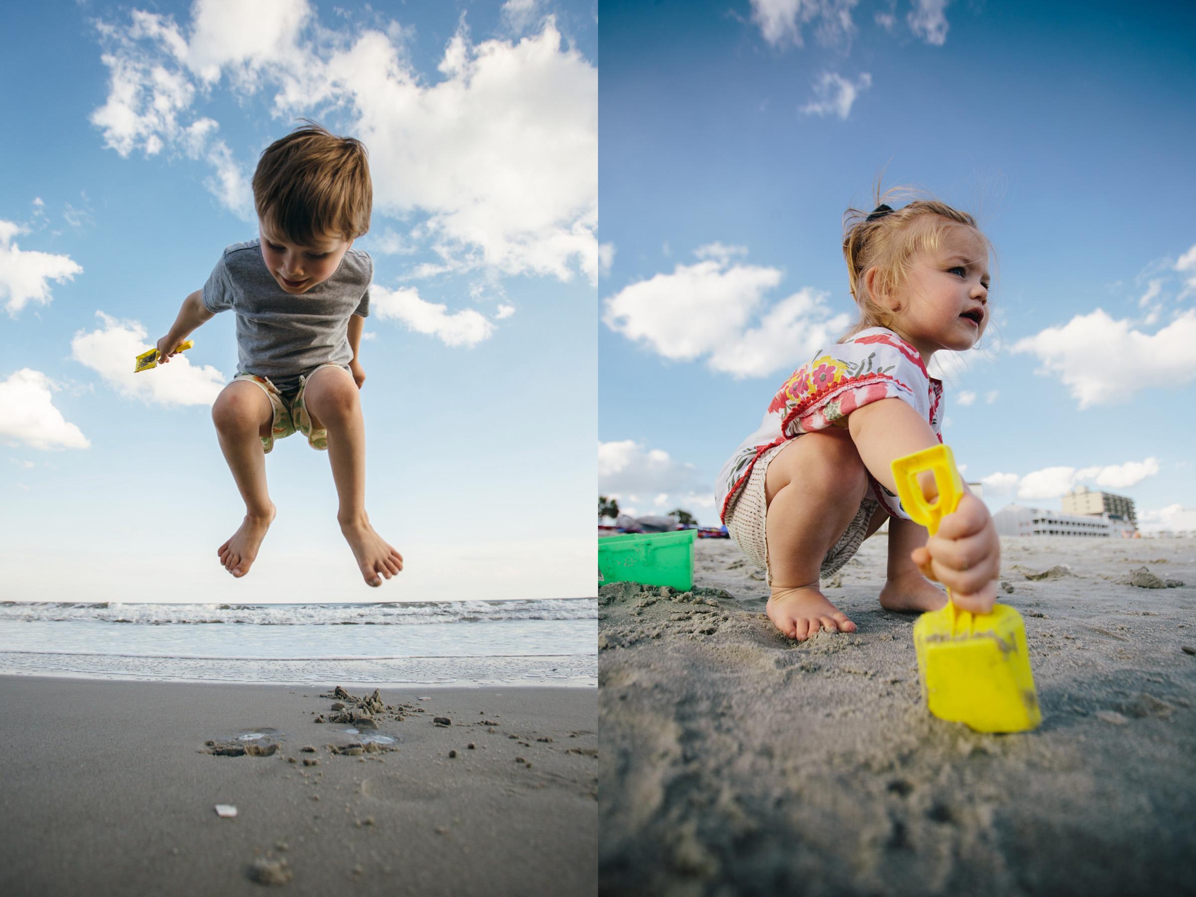 myrtle_beach_kids1.jpg