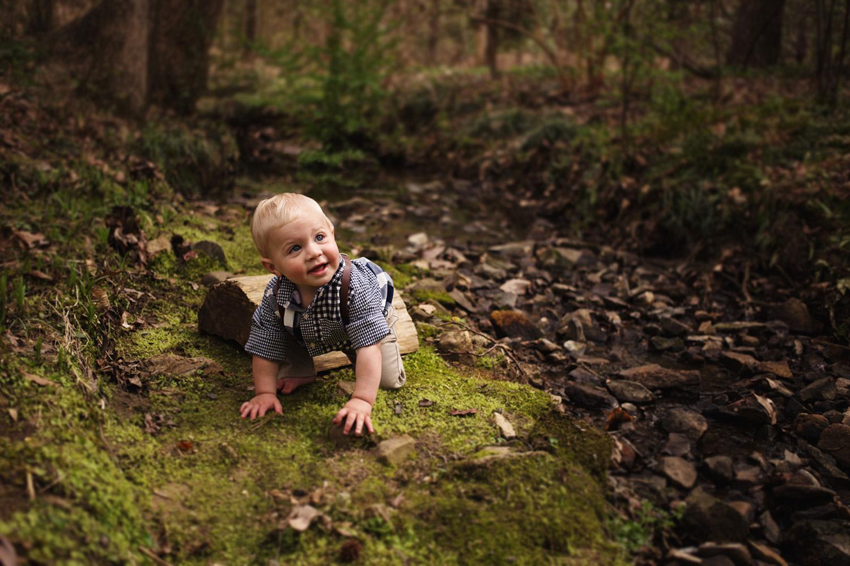 charlotte_childrens_photography5.jpg