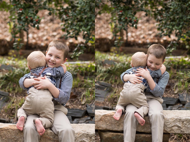 charlotte_childrens_photography1.jpg