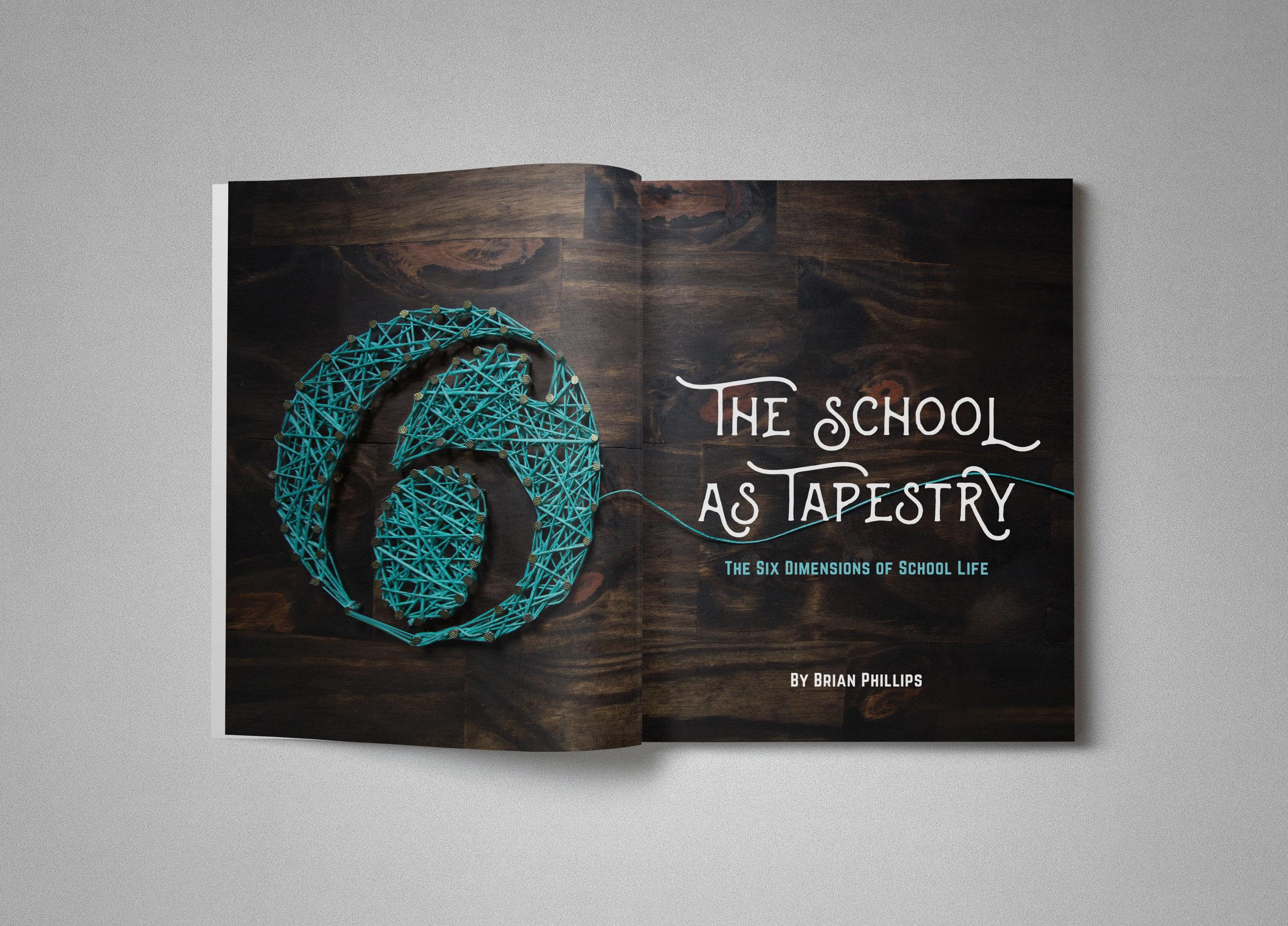 school_tapestry+copy.jpg