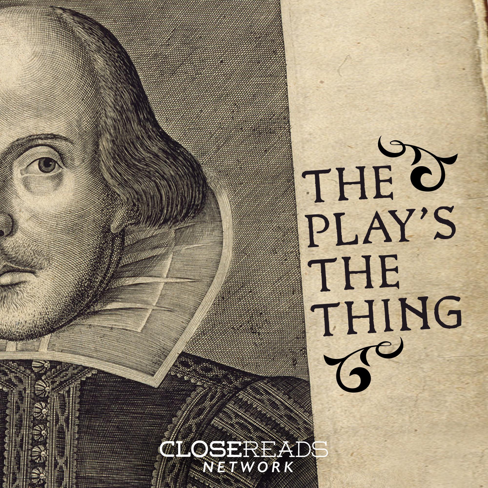 plays_the_thing.jpg