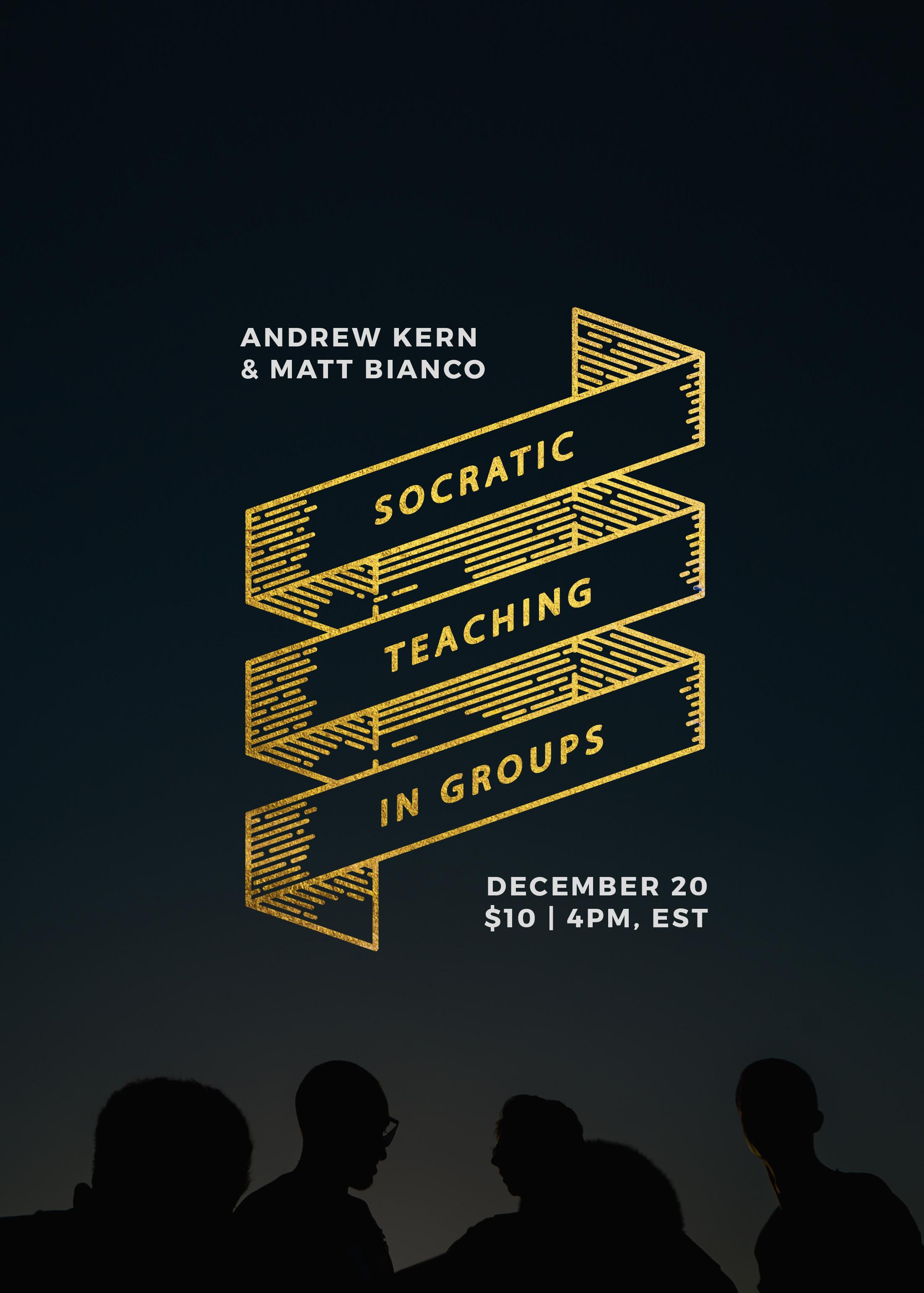 socratice_groups_2018.jpg