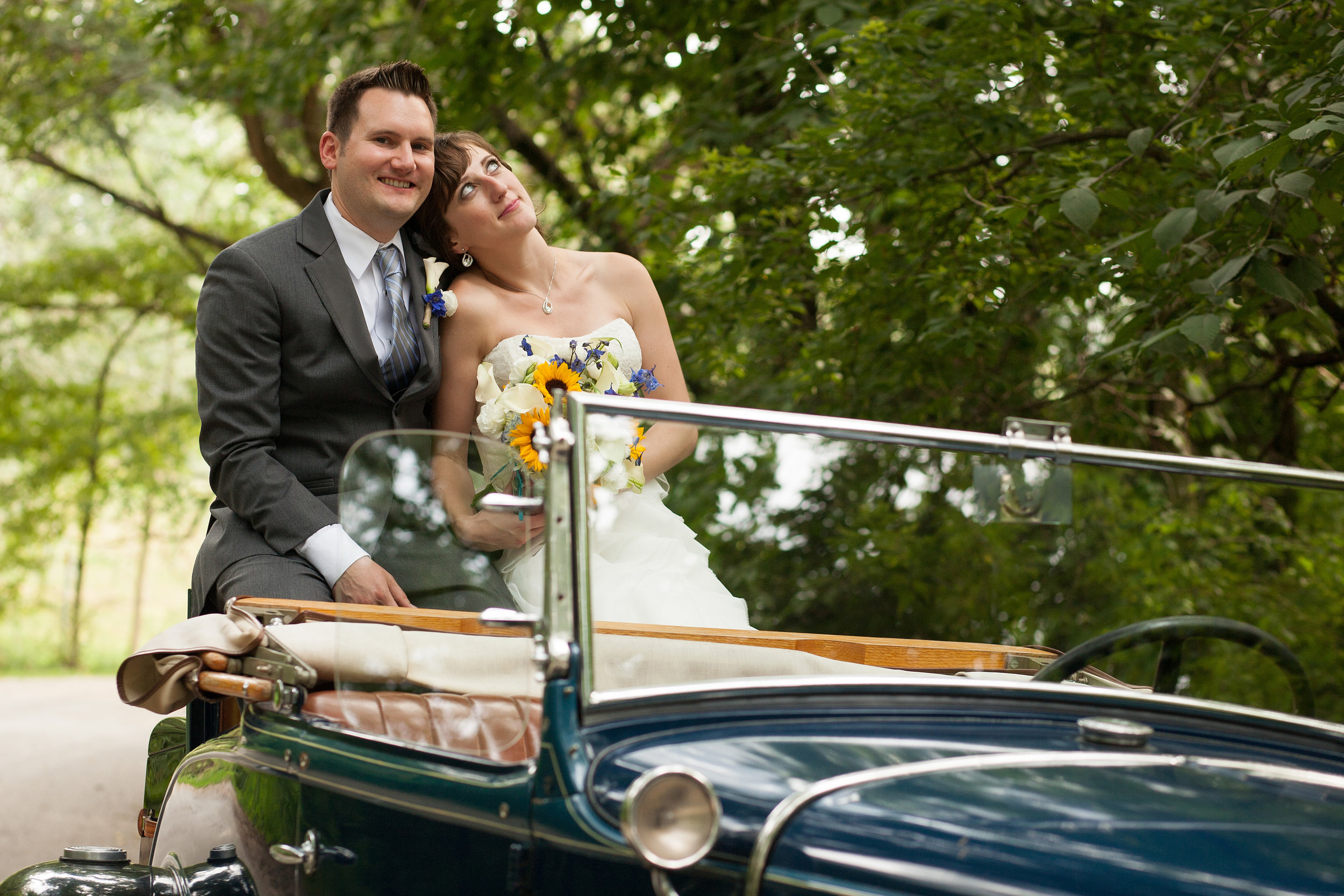 2013_Brent_Melissa_Wedding_Pitman-251.jpg