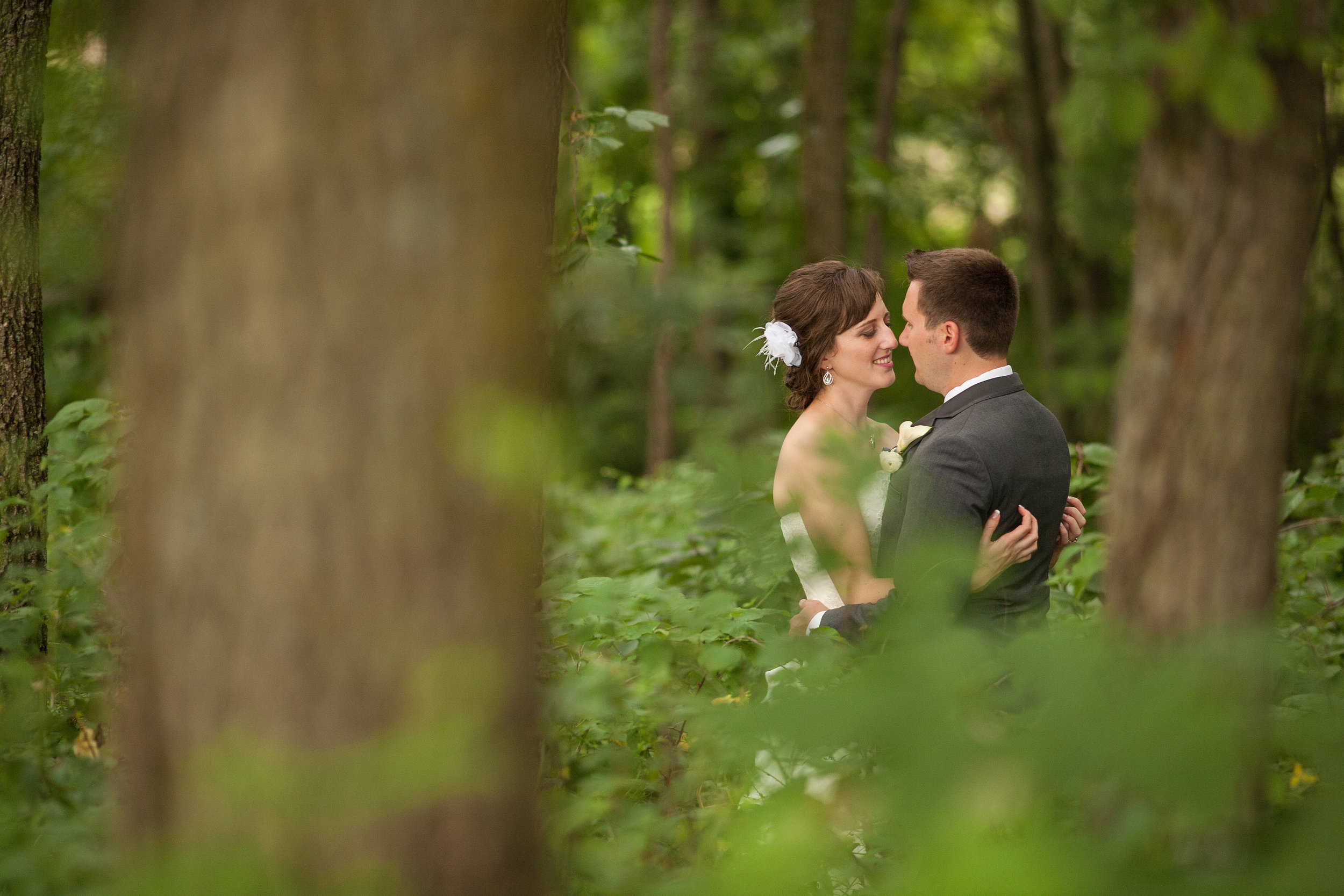 2013_Brent_Melissa_Wedding_Pitman-323.jpg