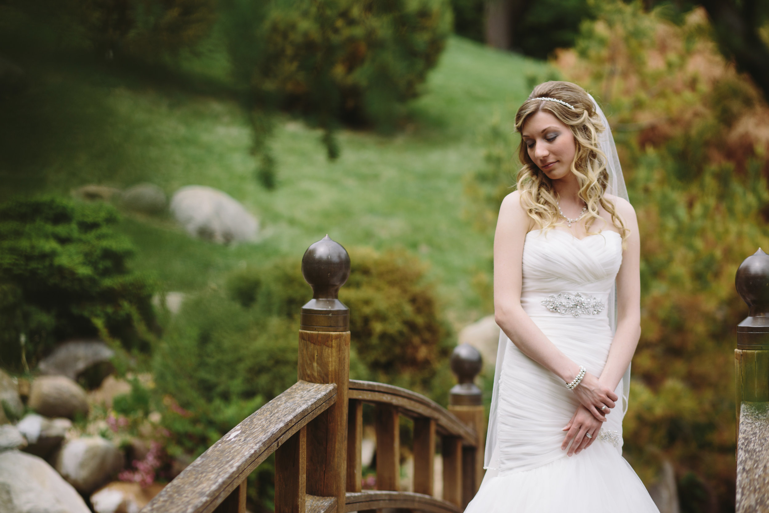 2014_Holly_Andrew_Wedding-85.jpg