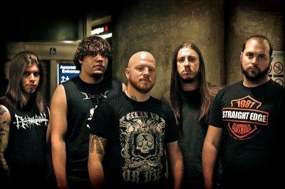 WarOfAges-band