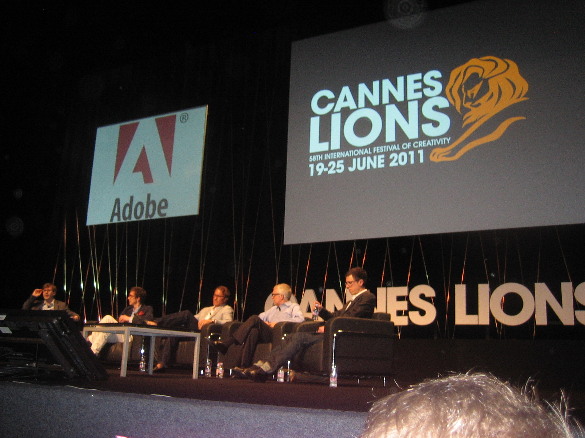 Cannes-2011-007