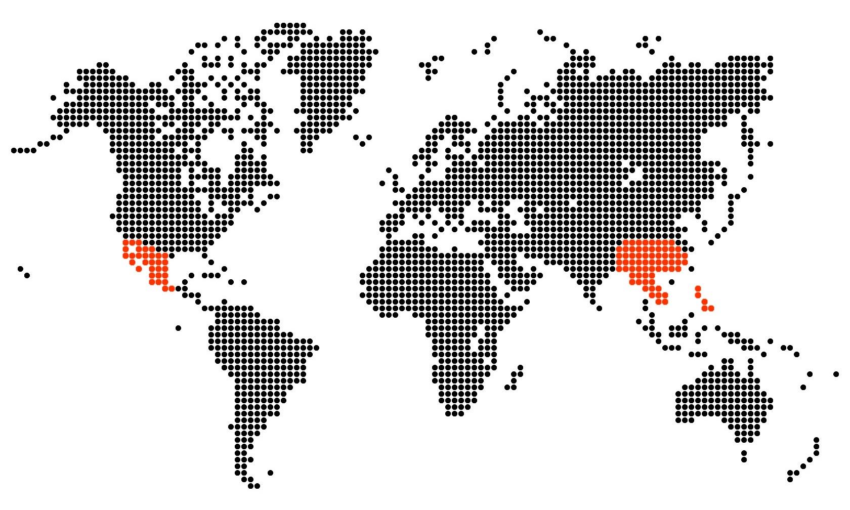where_we_work_map.jpg