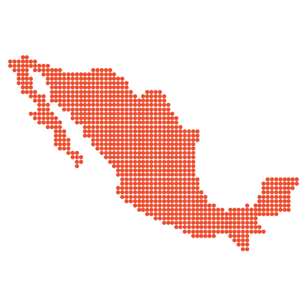 Mexico_map_600x600.png