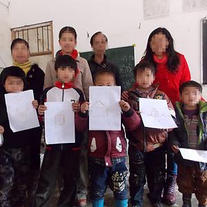 Anna02 - New life helping children.JPG