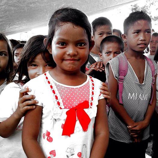 Northern Cebu Children 2014-1.jpg
