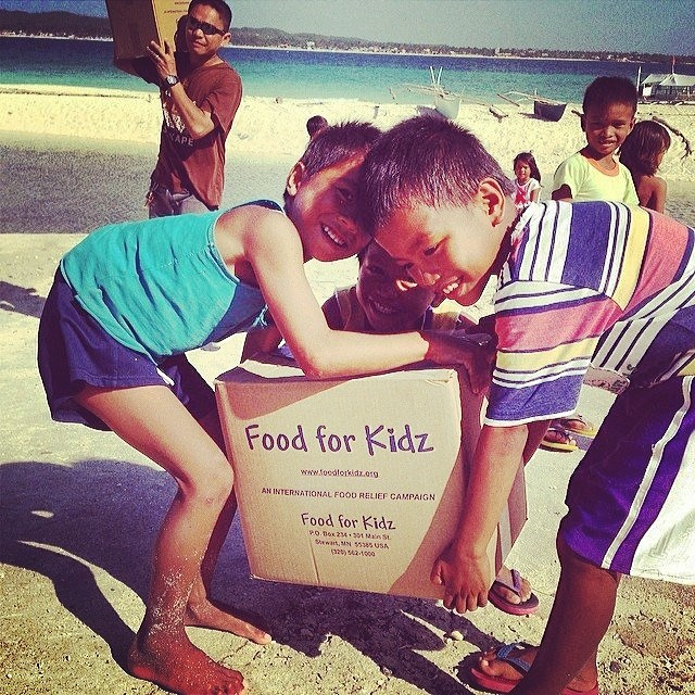 food for kidz.jpg
