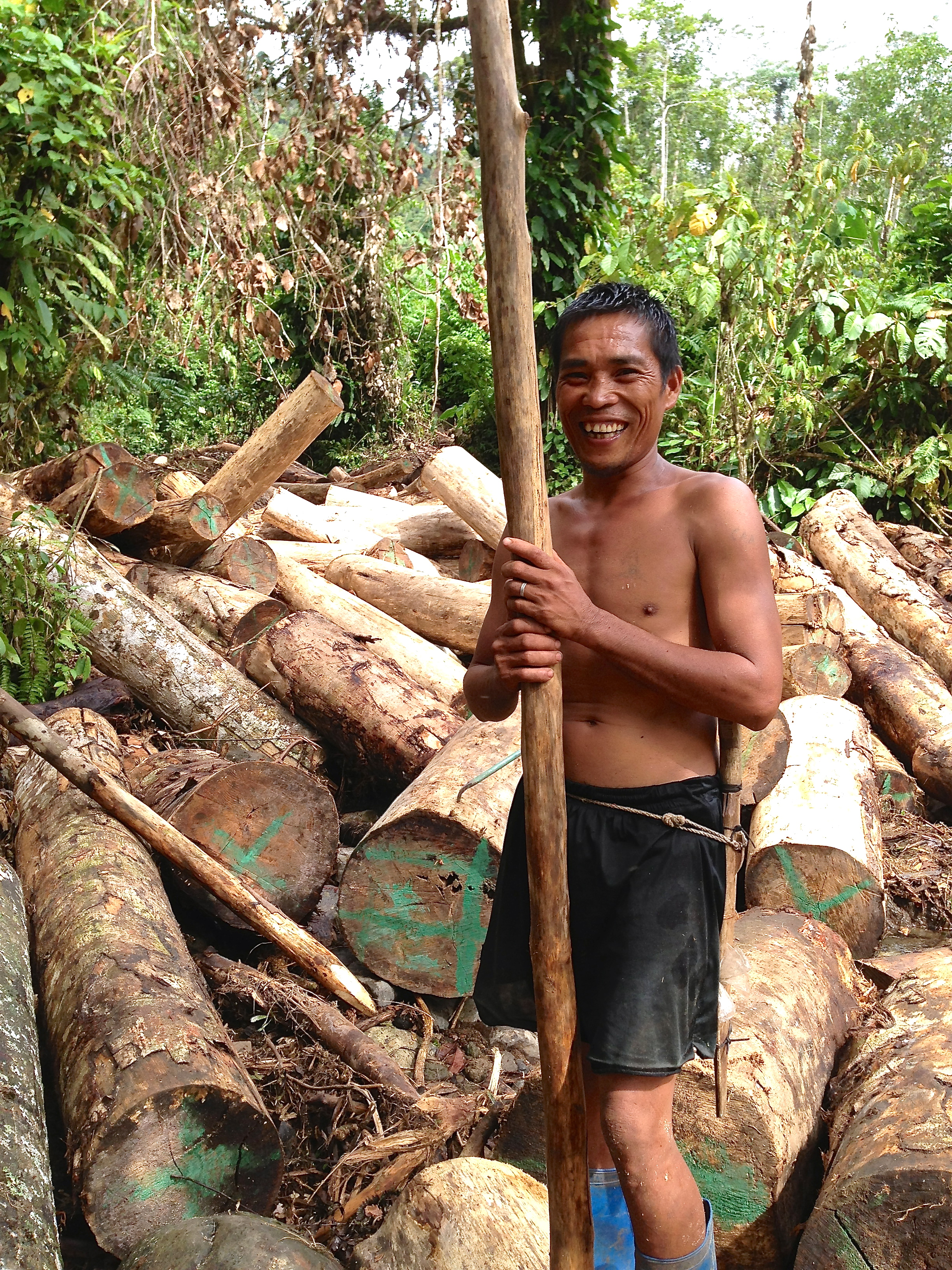 P - People with logs(10) 2013.jpg