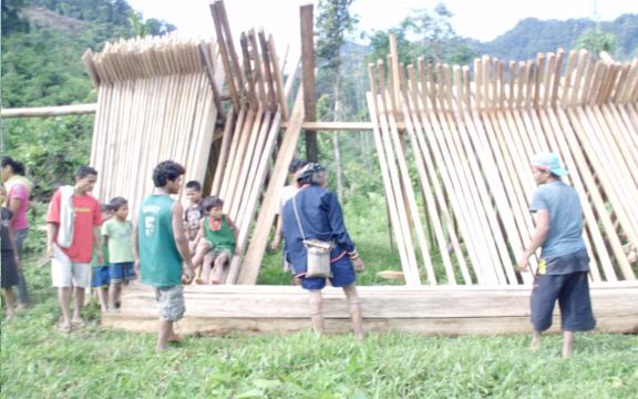 school-build-8.png