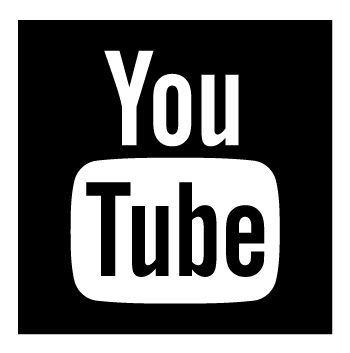 Youtube-02.png