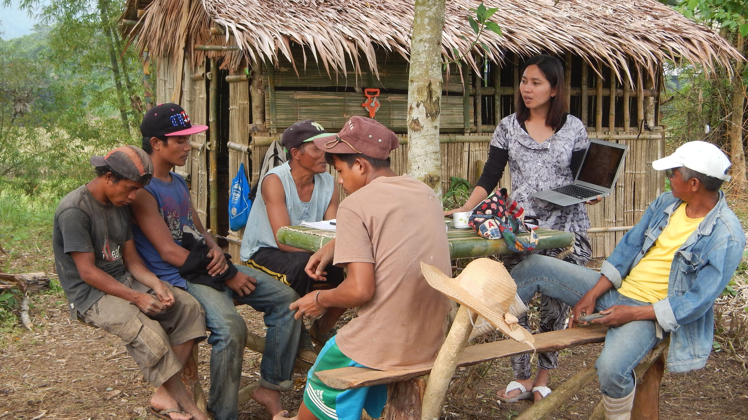 9_9_15, JPI Orientation for Local Can-ayan Farm manager and laborers....b.jpg