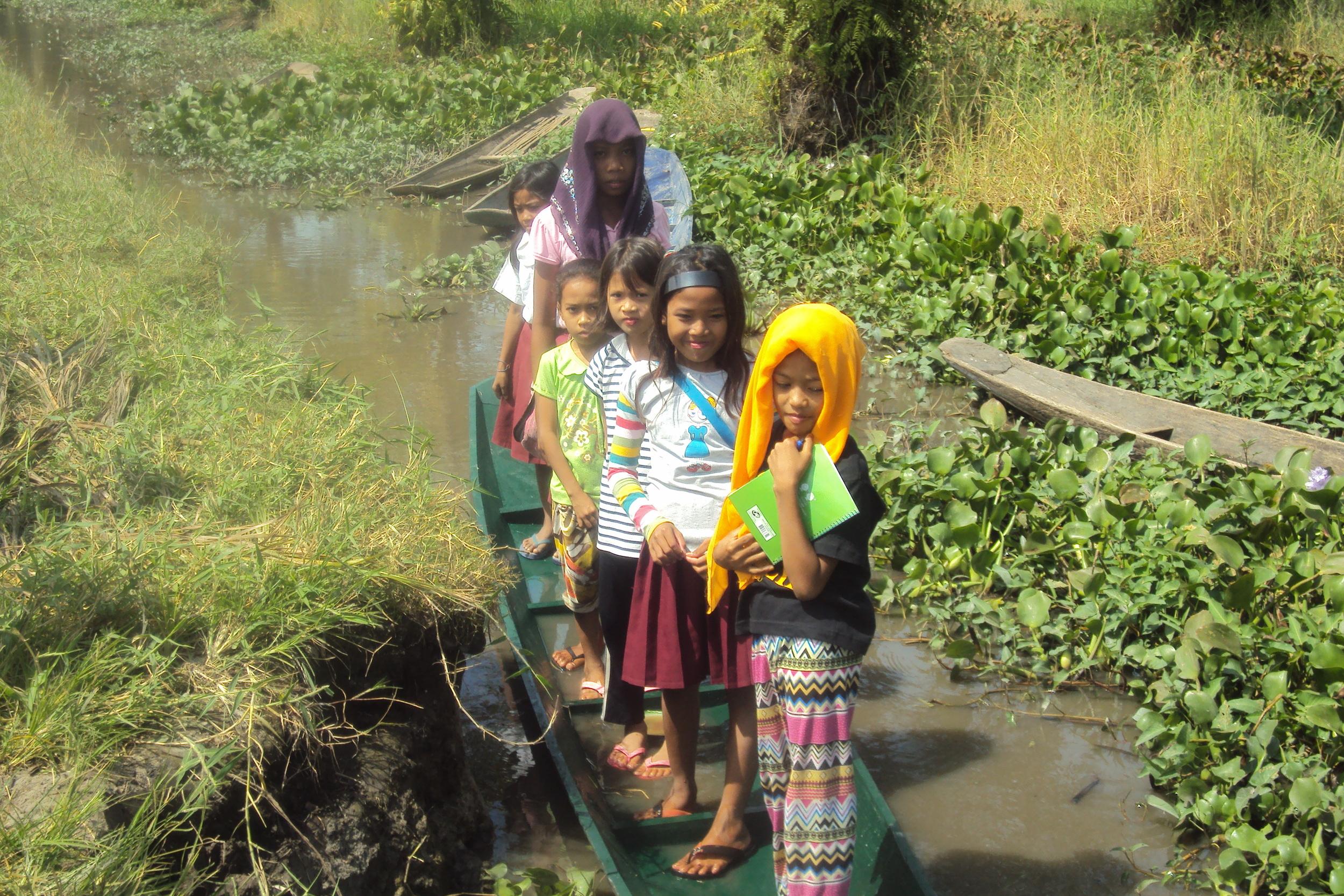 female kids on JPPF boats.jpg