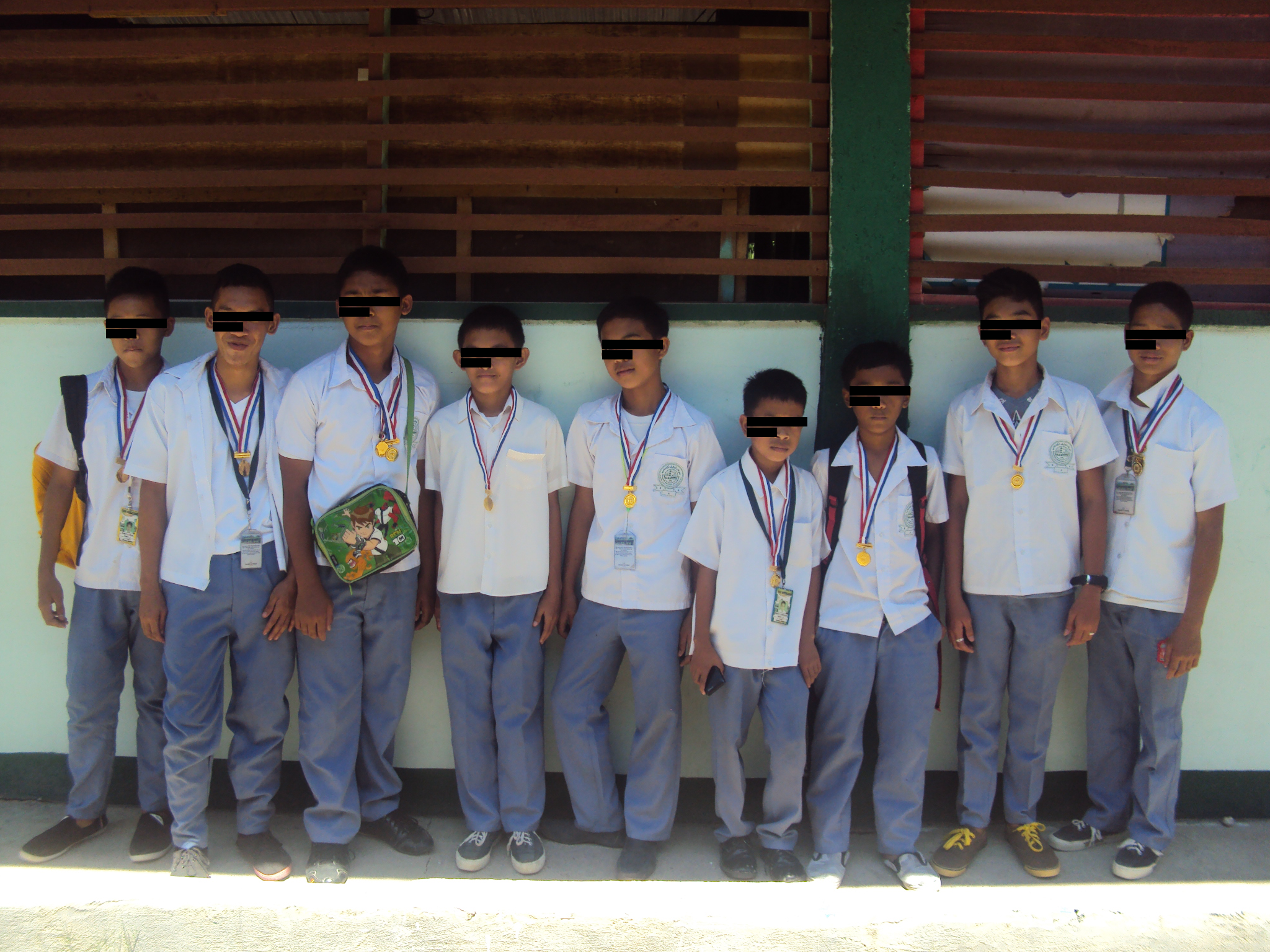 top students from 40CS during recognition censored.png