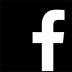 facebook small.jpg