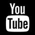 youtube small.jpg