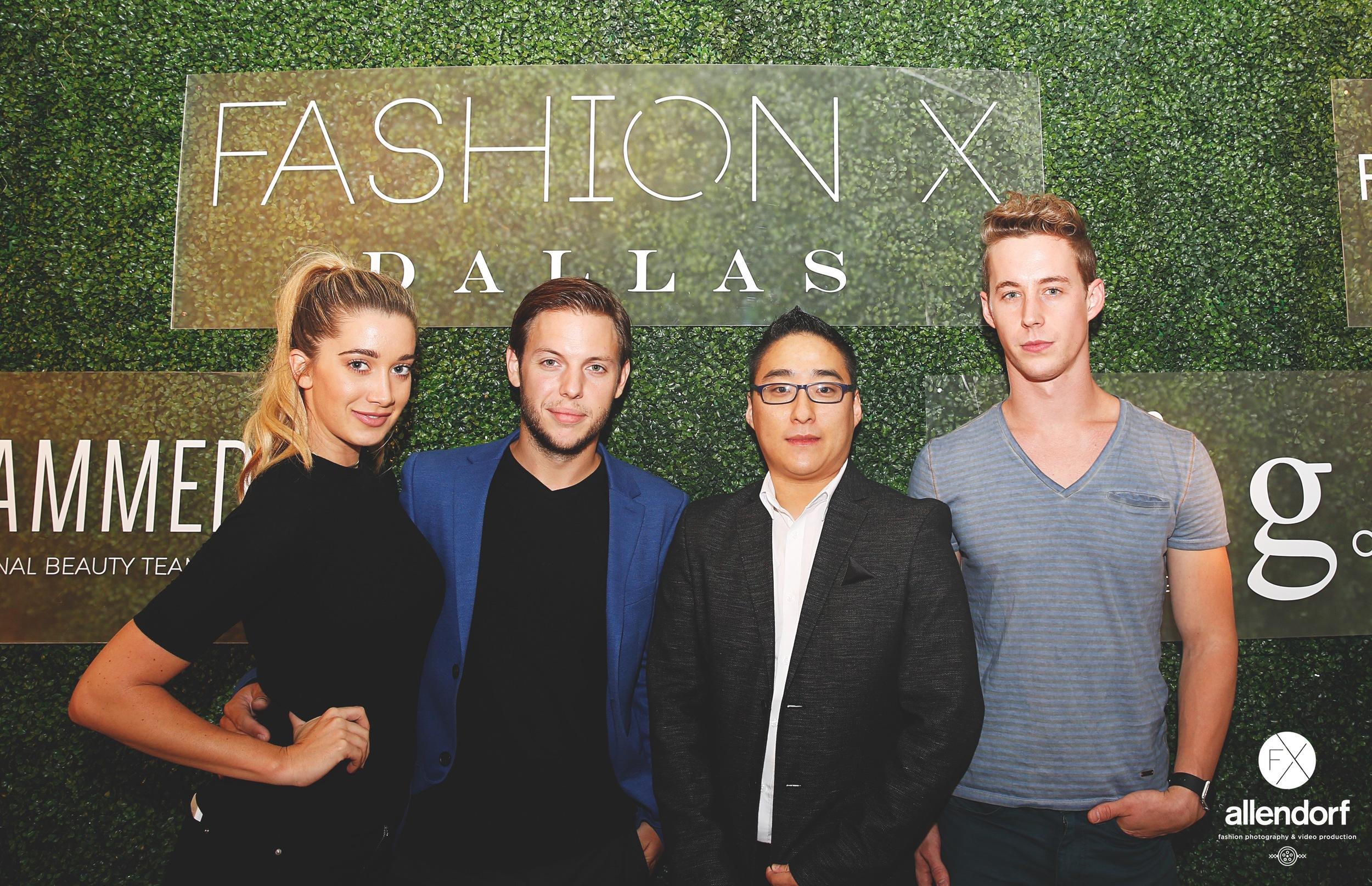 20150912-FashionXDallas-Day3-2.jpg