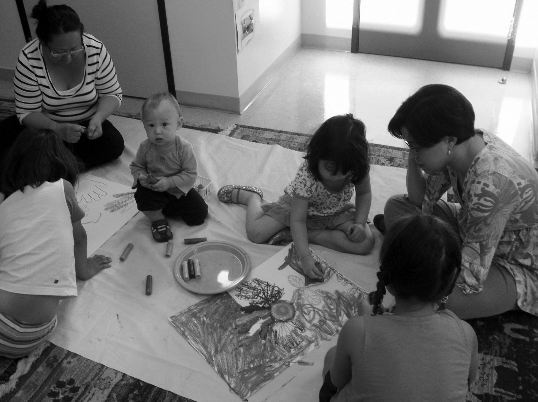 ITA 2012 Family art Sept gray.JPG