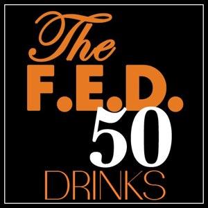 FED50.jpg