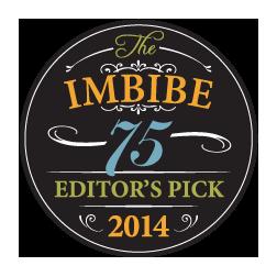 imbibe75-2014_decal.png