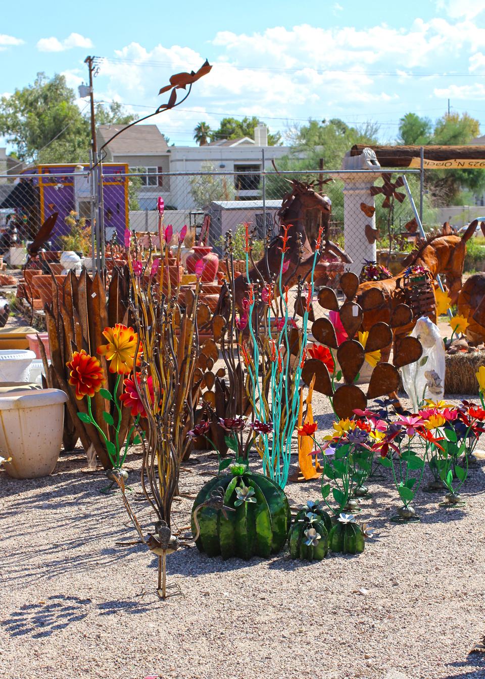 metal-flowers-agave-ocotillos.jpg