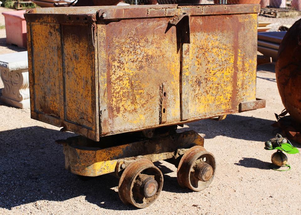 metal-mining-cart.jpg