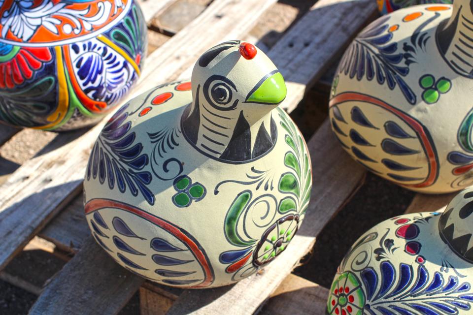 pottery-3.jpg