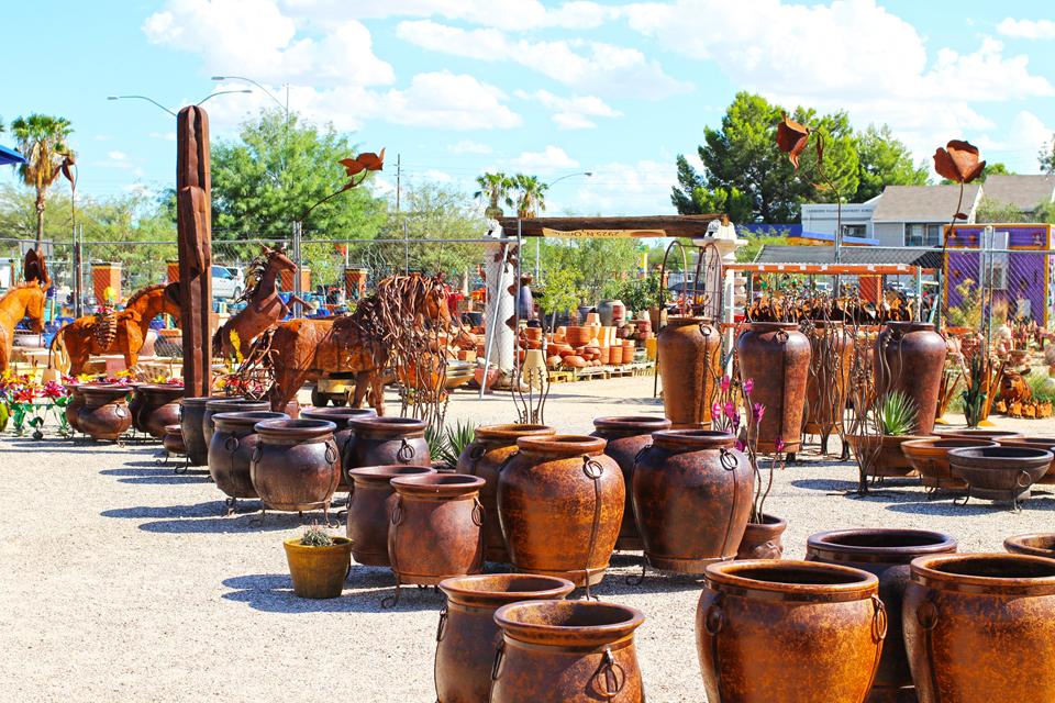 pottery-10.jpg