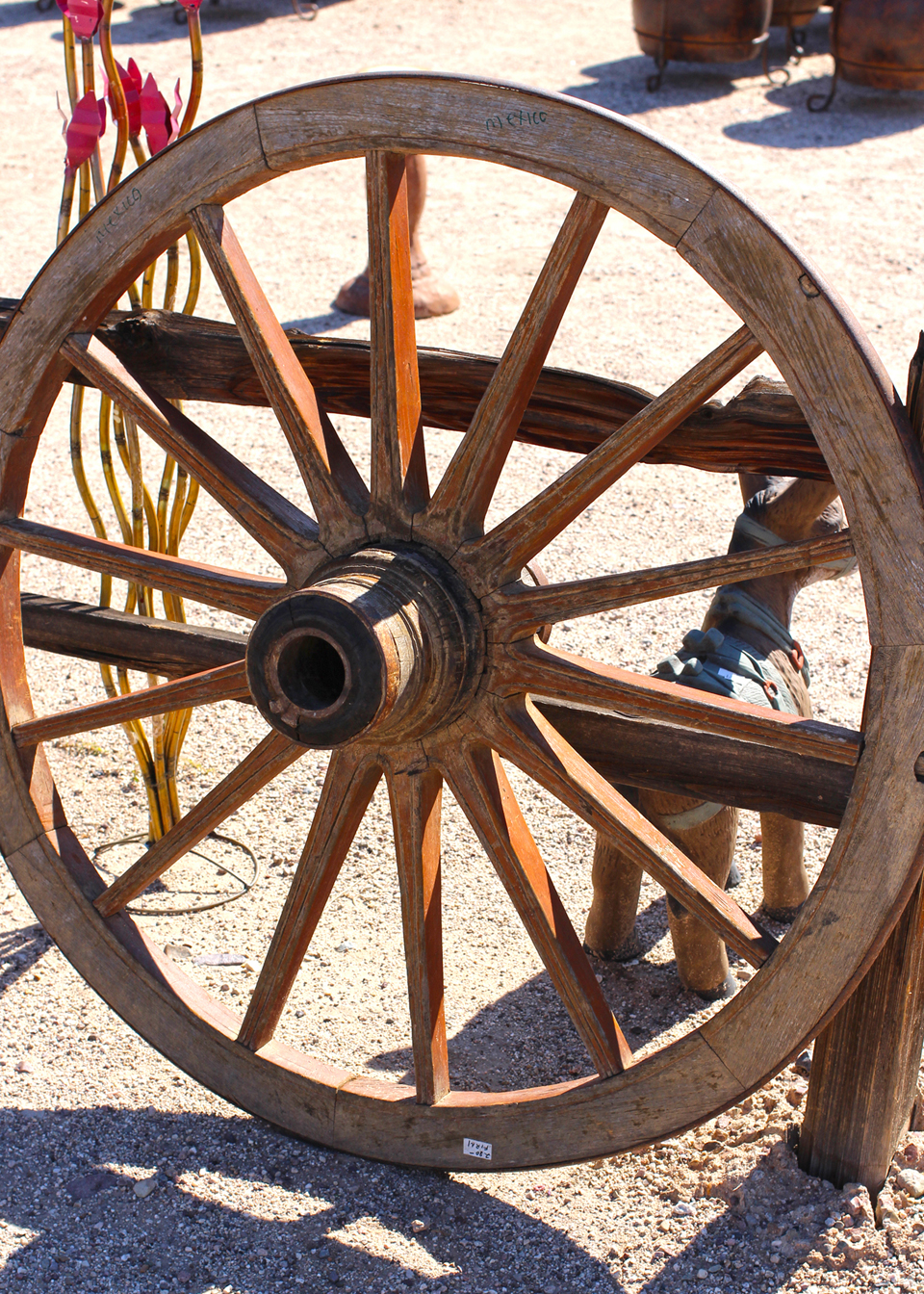 wooden-wagon-wheels.jpg