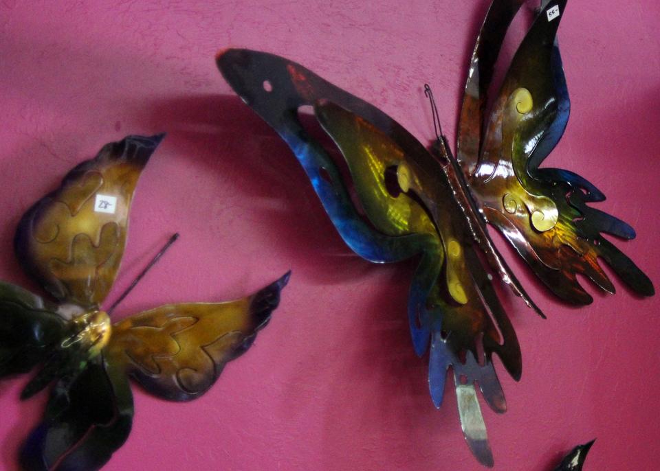 home-decor-metal-butterflies.jpg