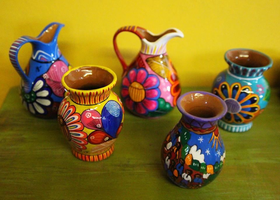home-decor-pottery-1.jpg