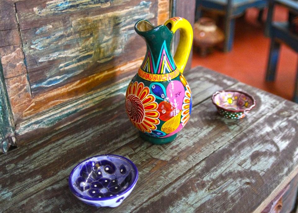 home-decor-pottery-4.jpg