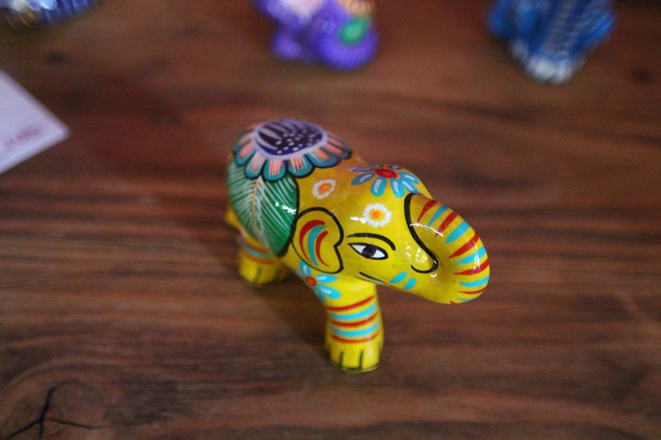 home-decor-pottery-6.jpg