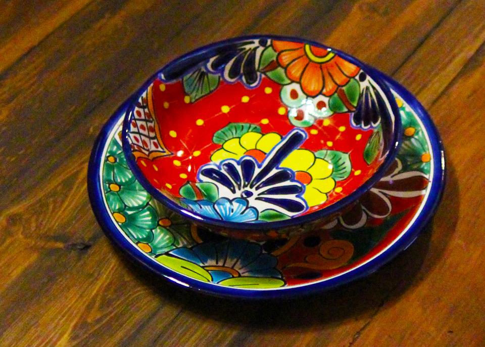 home-decor-pottery-8.jpg