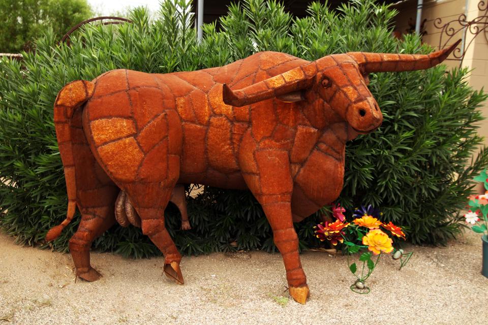 metal-statuary-bull.jpg