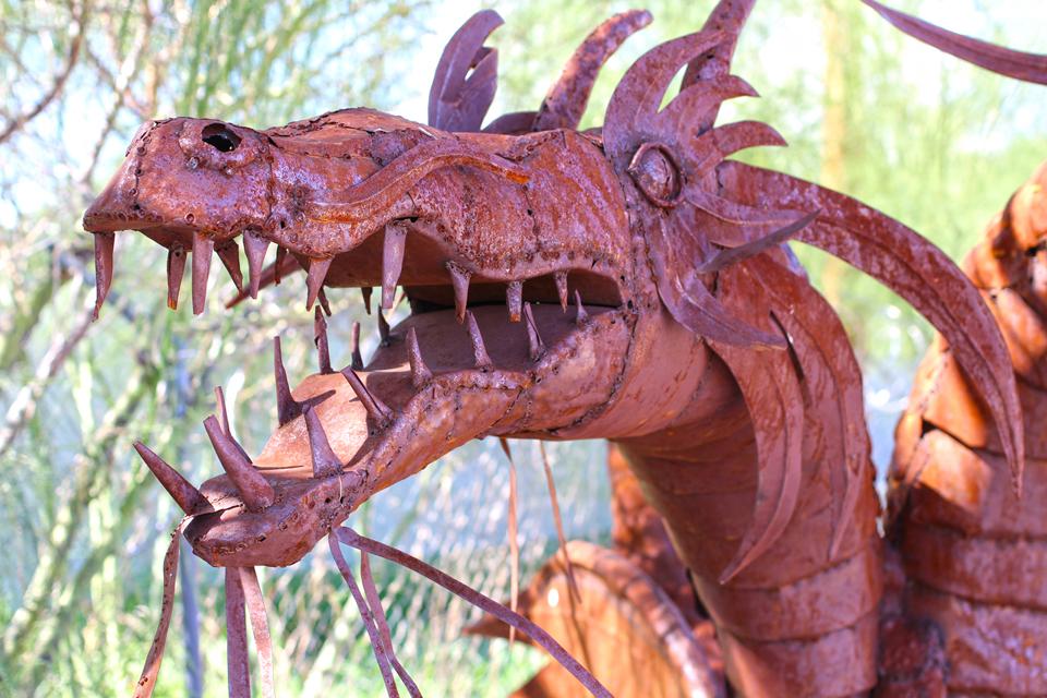metal-statuary-dragon.jpg