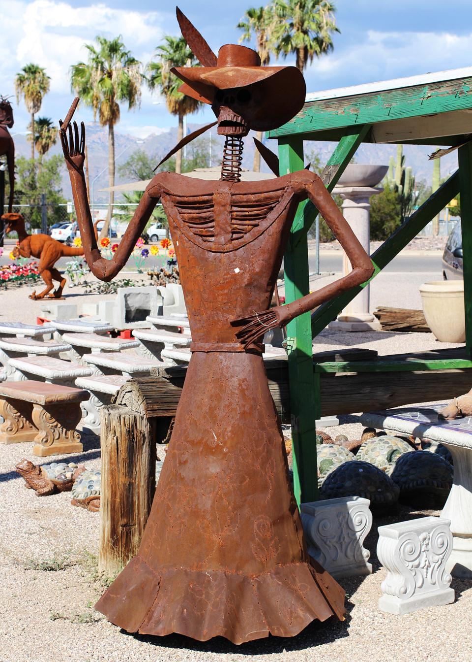 metal-statuary-lady.jpg