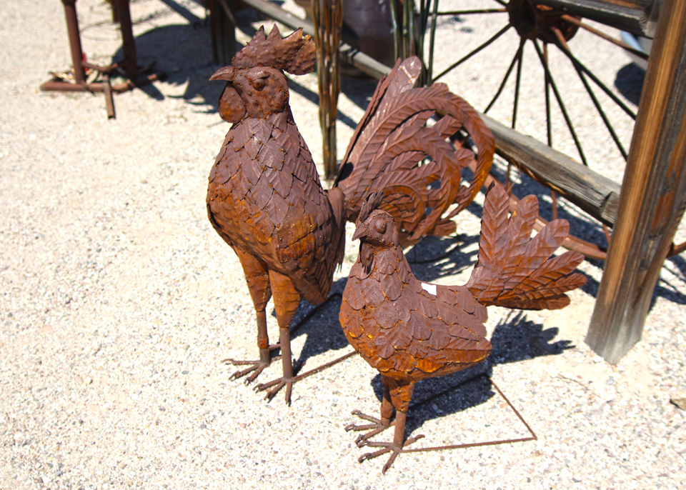 metal-statuary-small-roosters.jpg