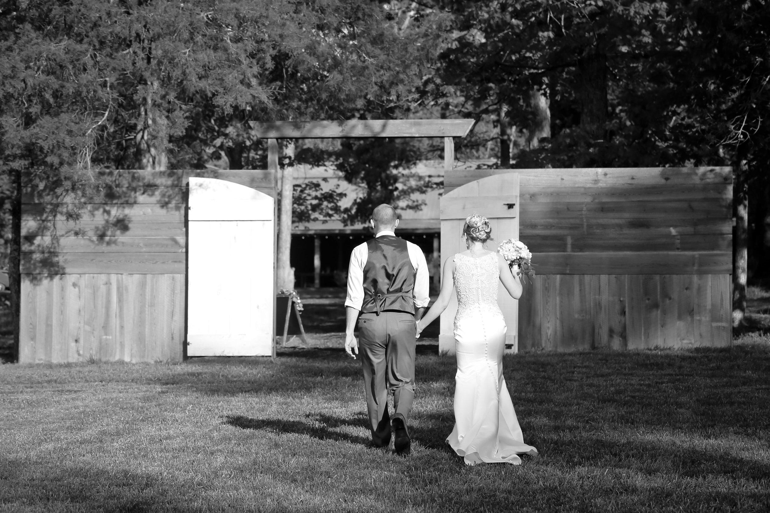 Ceremony-193.jpg