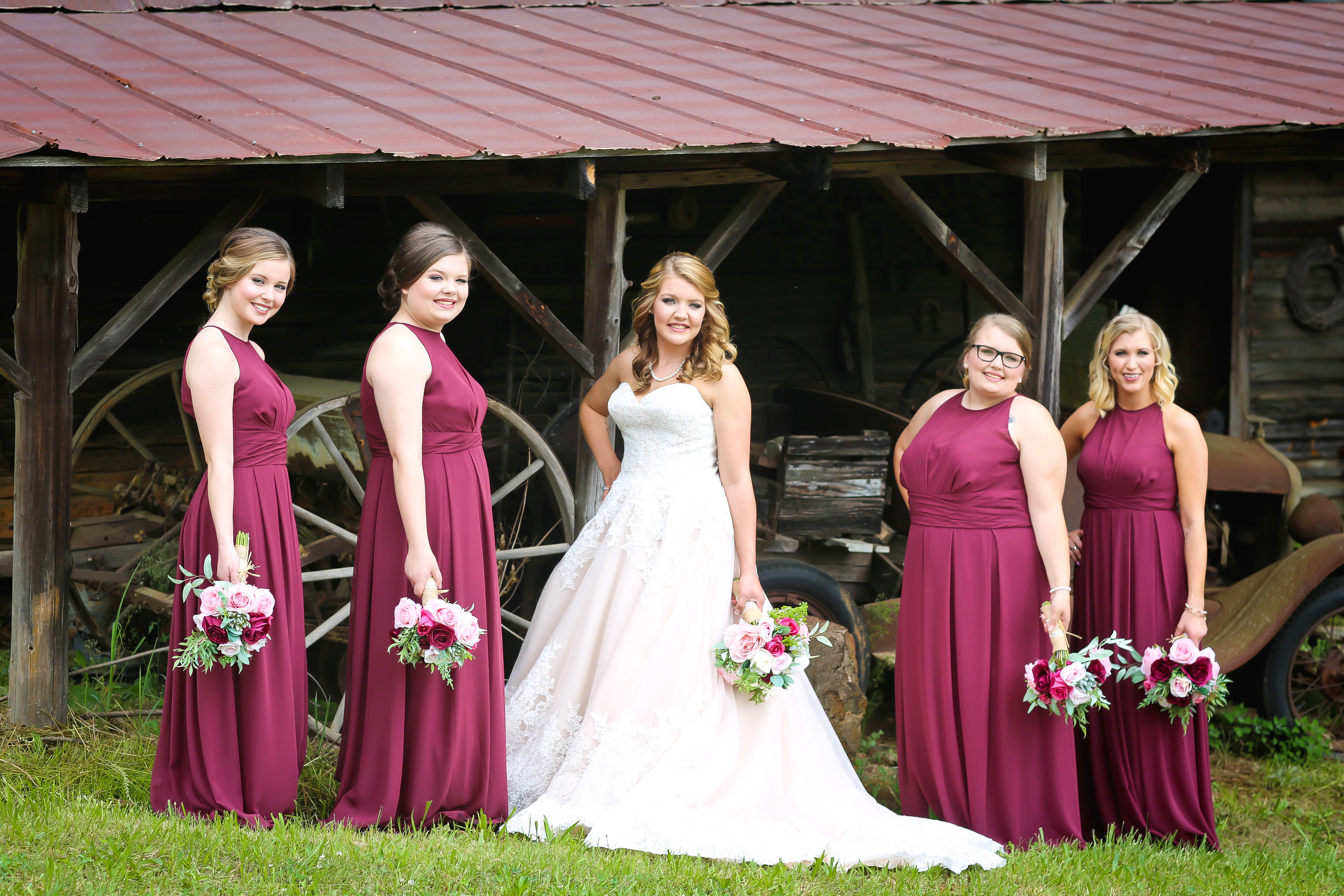 Pre-Wedding-7.jpg