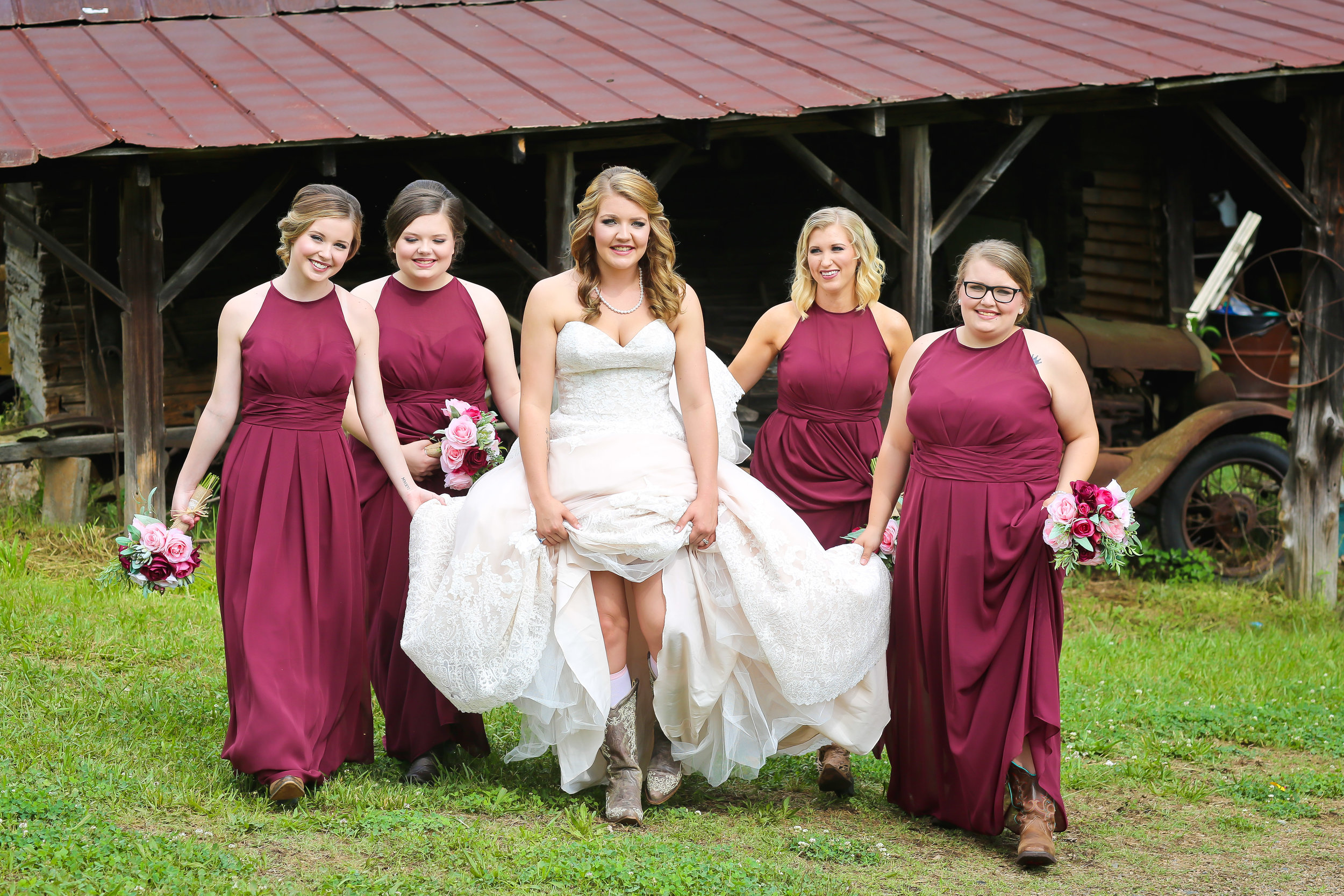 Pre-Wedding-11.jpg